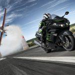 Five Wife-Friendly Ballistic Motorcycles 2