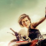 Why You Shouldn't Date a Biker Girl 2