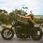 Why You Shouldn't Date a Biker Girl 7