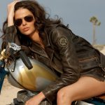 Why You Shouldn't Date a Biker Girl 5