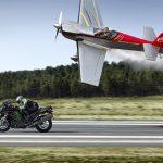 Five Wife-Friendly Ballistic Motorcycles 3