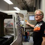 KTM Job Offer: Street-Engine Manager Wanted 3