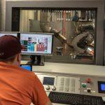 KTM Job Offer: Street-Engine Manager Wanted 2