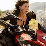 Why You Shouldn't Date a Biker Girl 6