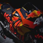 2017 KTM RC16 Revealed. The V4 Beast is Ready to Race 18