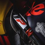 2017 KTM RC16 Revealed. The V4 Beast is Ready to Race 9