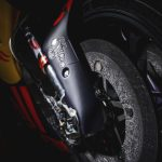 2017 KTM RC16 Revealed. The V4 Beast is Ready to Race 24