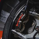 2017 KTM RC16 Revealed. The V4 Beast is Ready to Race 10