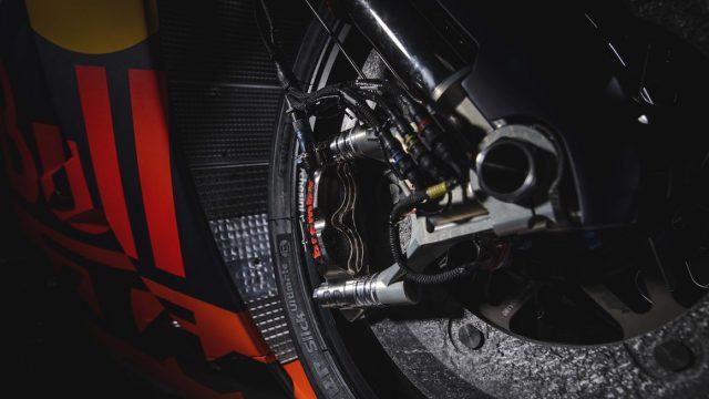 2017 KTM RC16 MotoGP15