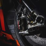 2017 KTM RC16 Revealed. The V4 Beast is Ready to Race 12