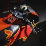 2017 KTM RC16 Revealed. The V4 Beast is Ready to Race 7