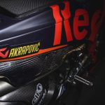 2017 KTM RC16 Revealed. The V4 Beast is Ready to Race 19