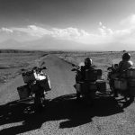 Ten Things I Learned Since Riding an Adventure Motorcycle 6