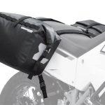 The Luggage Dilemma: Soft vs. Plastic vs. Aluminum 9