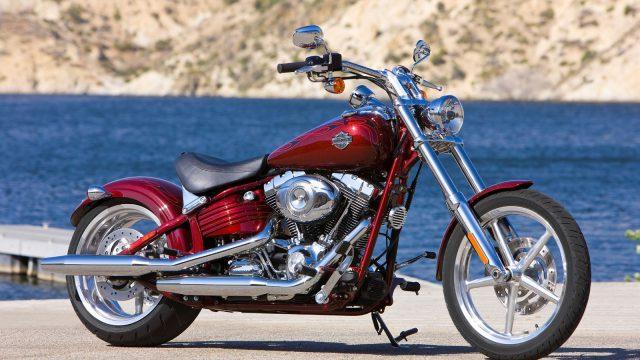 Harley_Davidson_Softail_Rocker (4)