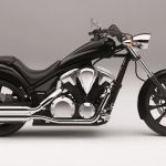 Five Ready-To-Buy Factory Custom Motorcycles 7