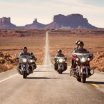 2017 Indian Roadmaster Classic Revealed. Features & Price 21