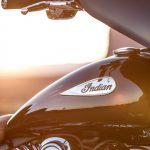 2017 Indian Roadmaster Classic Revealed. Features & Price 8