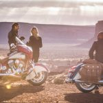 2017 Indian Roadmaster Classic Revealed. Features & Price 7
