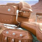 2017 Indian Roadmaster Classic Revealed. Features & Price 4