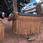 2017 Indian Roadmaster Classic Revealed. Features & Price 2
