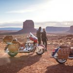 2017 Indian Roadmaster Classic Revealed. Features & Price 19