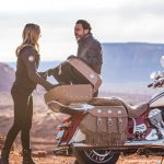 2017 Indian Roadmaster Classic Revealed. Features & Price 14
