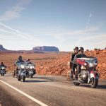 2017 Indian Roadmaster Classic Revealed. Features & Price 10