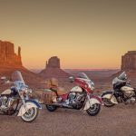 2017 Indian Roadmaster Classic Revealed. Features & Price 13