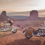 2017 Indian Roadmaster Classic Revealed. Features & Price 11