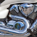 Five Ready-To-Buy Factory Custom Motorcycles 17
