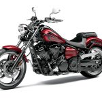 Five Ready-To-Buy Factory Custom Motorcycles 14