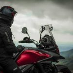 Ten Things I Learned Since Riding an Adventure Motorcycle 3