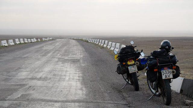 kazahstan trip