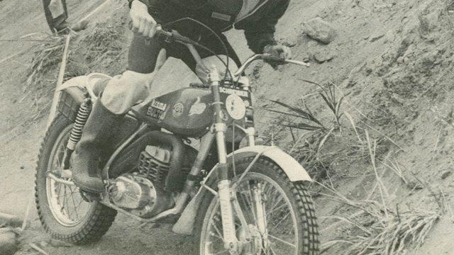 Bernie_Schreiber_1977_Sherpa