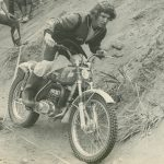 Scramblers - Timeless Machines That Rock The Dirt And Asphalt 2