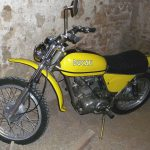 Scramblers - Timeless Machines That Rock The Dirt And Asphalt 4