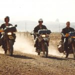 Three Most Influential Adventure Motorcycling Stories 6
