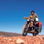 Three Most Influential Adventure Motorcycling Stories 3