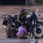 Three Most Influential Adventure Motorcycling Stories 2