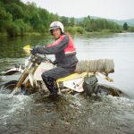 Three Most Influential Adventure Motorcycling Stories 4
