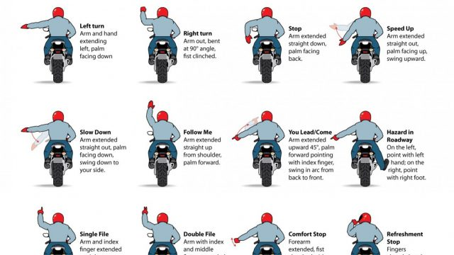 motorcycle hand signals chart_52ae21255d901_w1500