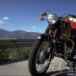 Three Most Influential Adventure Motorcycling Stories 9
