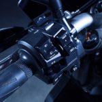 Yamaha MT-10 Tourer Edition. Price, Features & Colors 10
