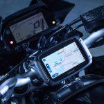 Yamaha MT-10 Tourer Edition. Price, Features & Colors 8