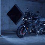 Yamaha MT-10 Tourer Edition. Price, Features & Colors 11