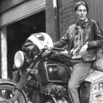 Four Brave Women in the Motorcycling World 4