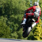 """""""I Believe I Can Fly"""" - 2m51s Divine Motorcyle Video 4"""