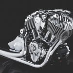 Indian Motorcycles's Steve Menneto Interviewed: Life After Victory 3
