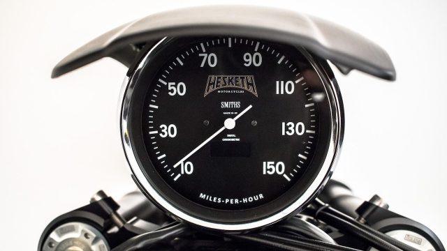 Hesketh Valiant Supercharged10